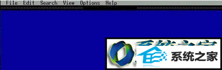 "winxp系统提示""hal.dll损坏或丢失""导致windows无法启动的解决方法"