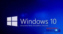 win7电脑删除升级失败的补丁文件的办法