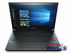 戴尔宣布将推出全新lenovo E系列win7系统台式机