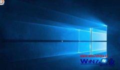 win7 RTM首个候选版Build 10176遭泄露